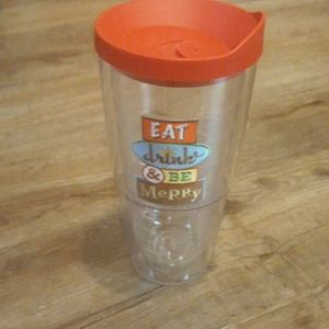 Large Tervis Cup
